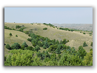 South Dakota Ranches for Sale
