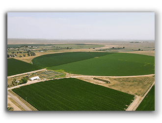 Wyo Farms and Ranches for Sale
