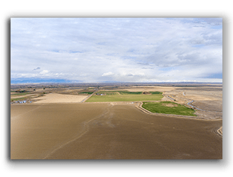 Wyoming Farms for Sale
