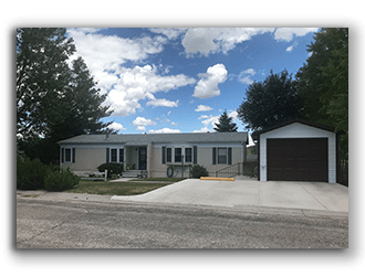 Wyoming Residential for Sale