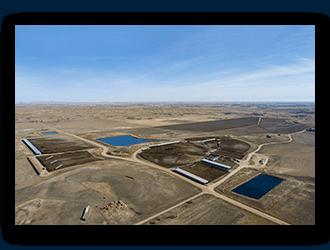 S Dakota Ranches for Sale
