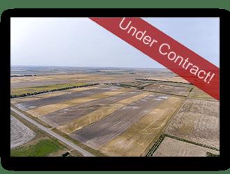 Land for Sale in NE
