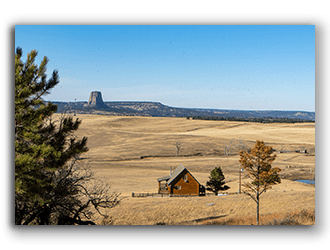 Land for Sale in Wyo