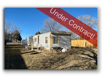 Lusk Wyo Homes for Sale