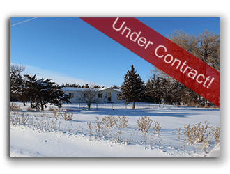 Ranches for Sale in NE