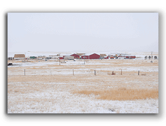 Ranches for Sale in Nebraska