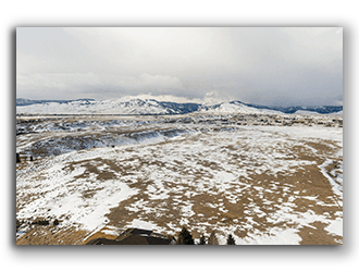 Wyo Land for Sale