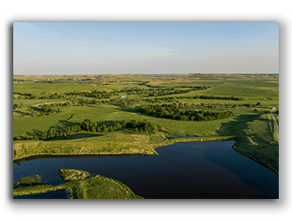 South Dakota Cattle Ranches for Sale