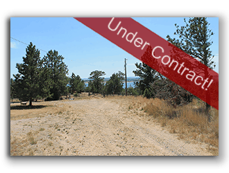 Vacant Lot for Sale in Wyo