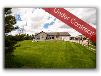 WY Homes for Sale