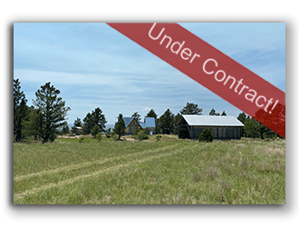 Residential for Sale in WY